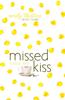 Cassie Mae - Missed Kiss artwork
