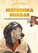Historiska hundar