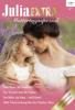 Allison Leigh, Michelle Douglas, Jessica Gilmore & Katrina Cudmore - Julia Extra Band 465 Grafik
