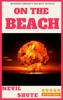 Nevil Shute - On the Beach bild