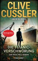 Die Titanic-Verschwörung ebook Download