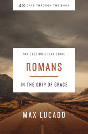 Romans Study Guide