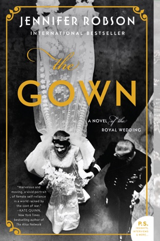 The Gown PDF Download
