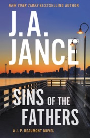 Sins of the Fathers PDF Download