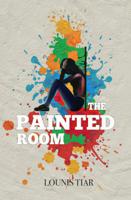 Lounis Tiar - The Painted Room artwork