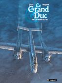 Download and Read Online Le Grand duc 1