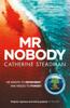 Catherine Steadman - Mr Nobody artwork