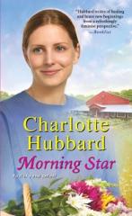 Morning Star