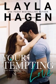 Your Tempting Love PDF Download