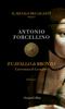 Antonio Forcellino - Il secolo dei giganti: Il cavallo di bronzo artwork