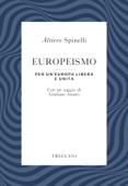 Europeismo