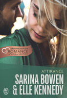 Attirance ebook Download