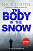 Nick Louth - The Body in the Snow artwork