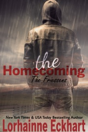 The Homecoming PDF Download