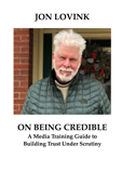 On Being Credible
