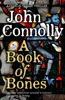 John Connolly - A Book of Bones artwork