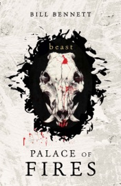 Palace Of Fires Beast Bk3