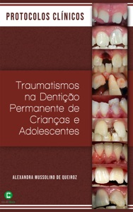 Protocolos Clínicos Book Cover