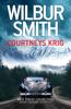 Wilbur Smith - Courtneys krig artwork