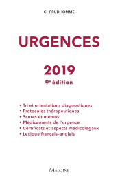 Download Urgences
