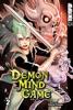 Demon Mind Game 02