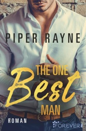 The One Best Man PDF Download