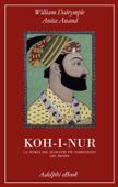Koh-i-Nur