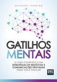 Gatilhos mentais Book Cover