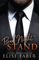 Bad Night Stand