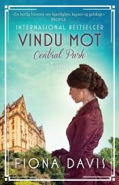 Vindu mot Central Park PDF Download