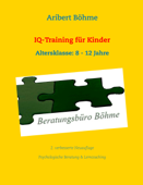 IQ-Training für Kinder