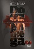 Doce Entrega Book Cover