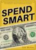 Spend Smart
