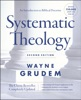 Systematic Theology, Second Edition