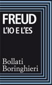 L'Io e l'Es Book Cover