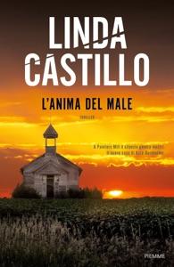 L'anima del male da Linda Castillo
