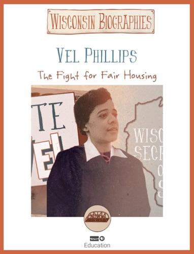Vel Phillips (Level 1) E-Book Download