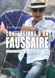 Confession d'un faussaire