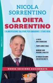 Download La dieta Sorrentino