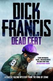 Dead Cert PDF Download