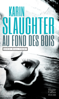 Au fond des bois ebook Download