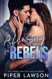 Read online A Love Song for Rebels