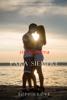 Si Sólo Fuera Para Siempre (La Posada de Sunset Harbor—Libro 4) - Sophie Love