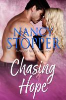 Nancy Stopper - Chasing Hope artwork