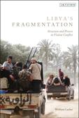 Libya's Fragmentation