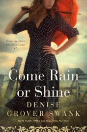 Come Rain or Shine PDF Download
