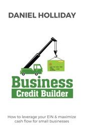 Business Credit Builder