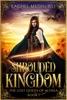 Shrouded Kingdom