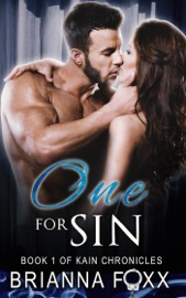 Download and Read Online One For Sin