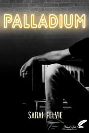 Palladium Par Palladium